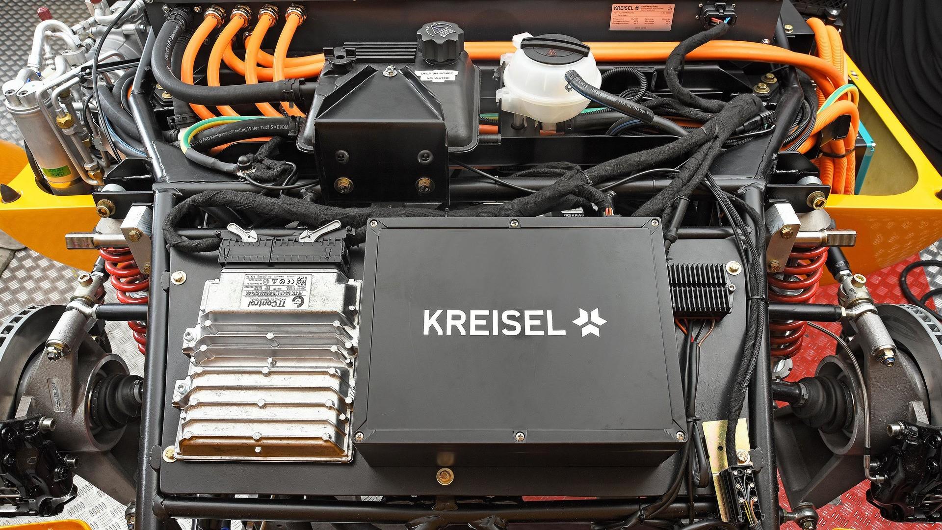 kreisel-evex-porsche-910e (9)