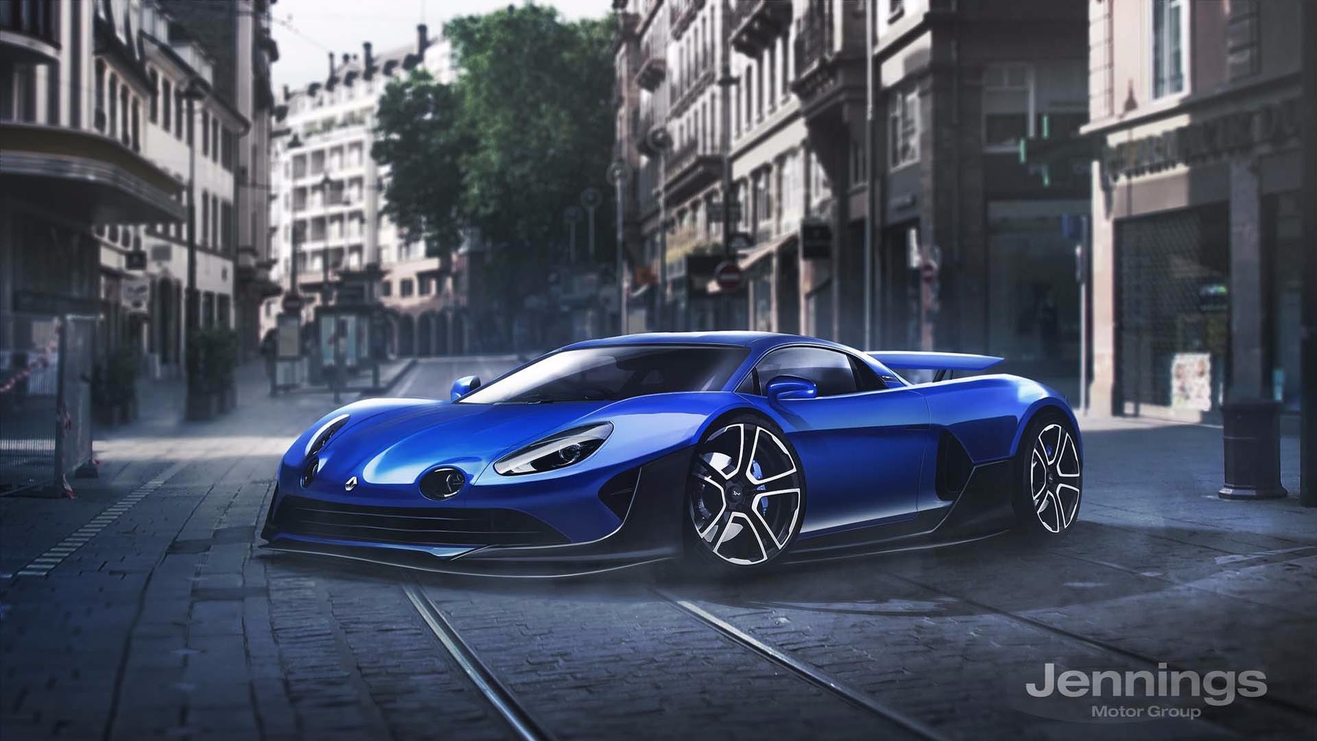 renault-supercar