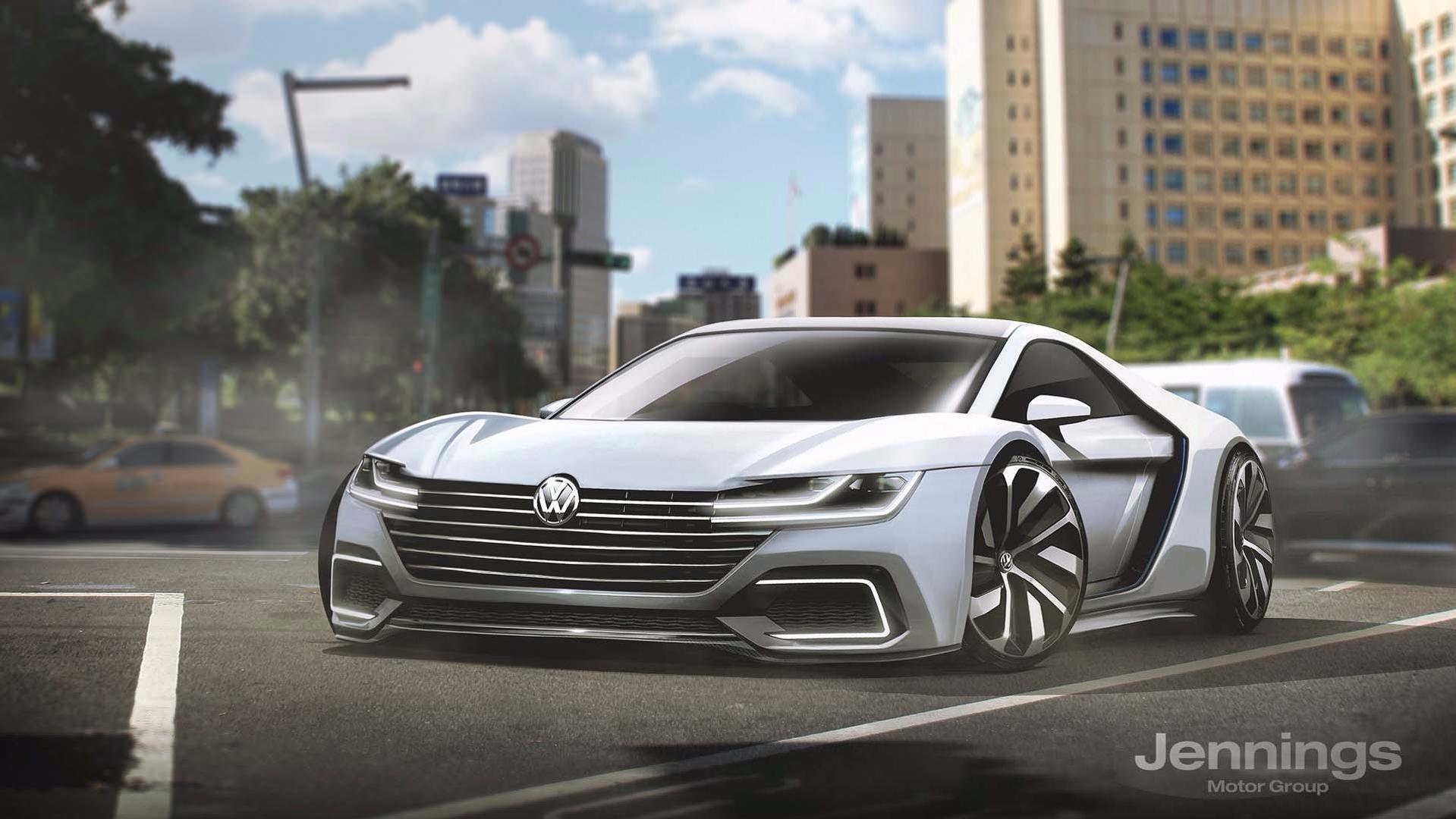 volkswagen-supercar