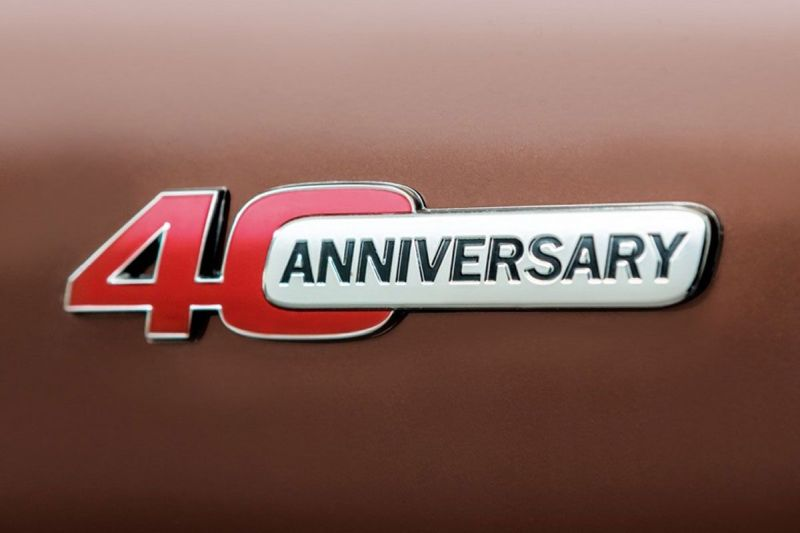 Lada_Niva_4X4_40th_Anniversary_03