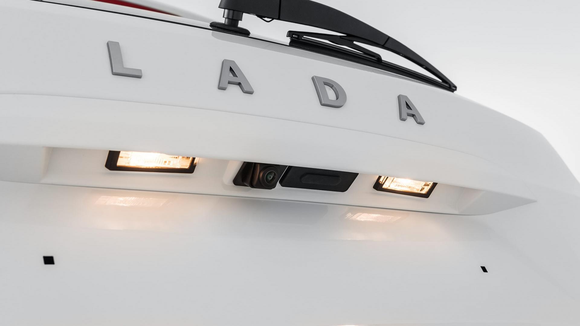 Lada Xray Exclusive (2)