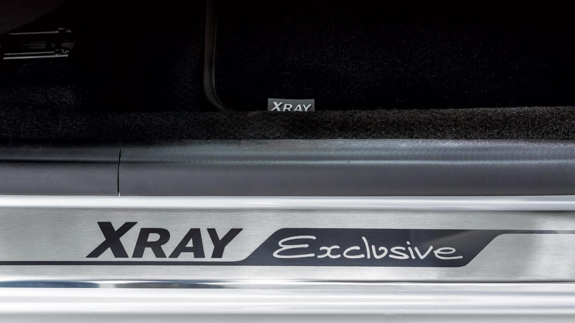 Lada Xray Exclusive (4)