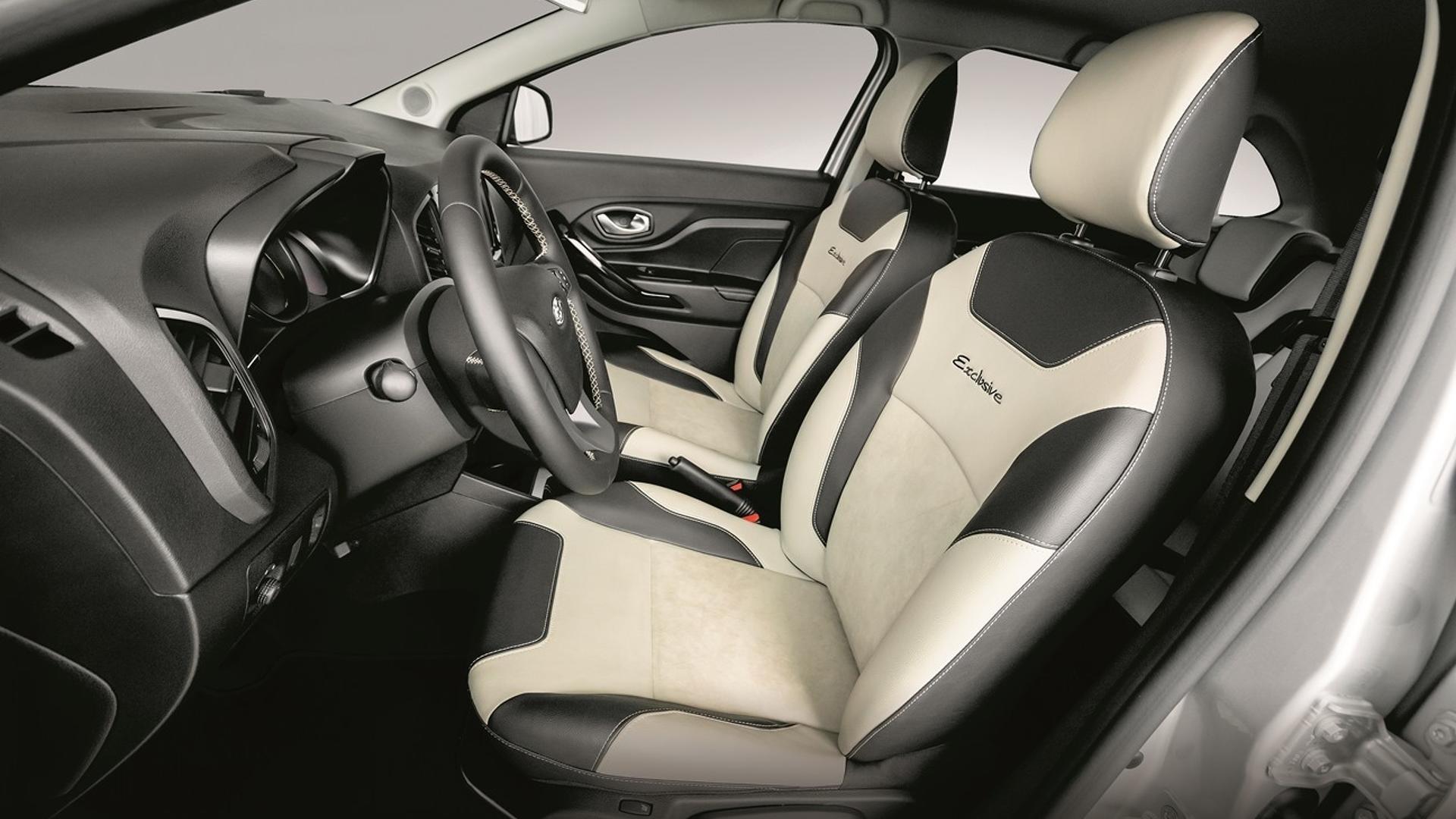 Lada Xray Exclusive (7)