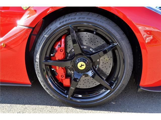 LaFerrari_for_sale_14