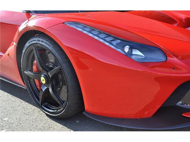 LaFerrari_for_sale_15