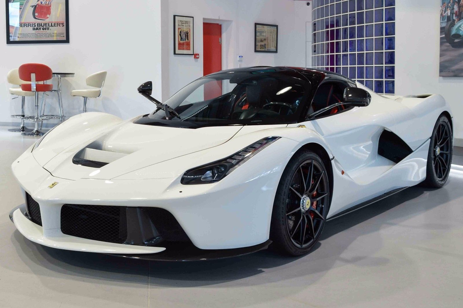 LaFerrari_for_sale_20