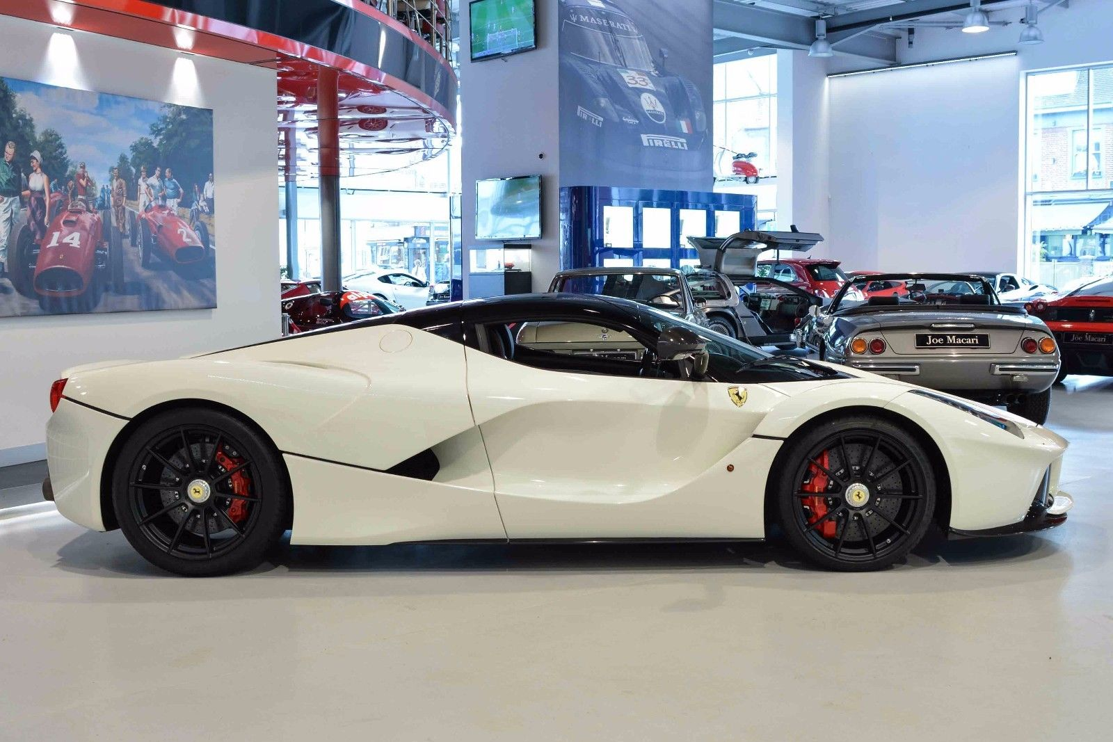 LaFerrari_for_sale_22