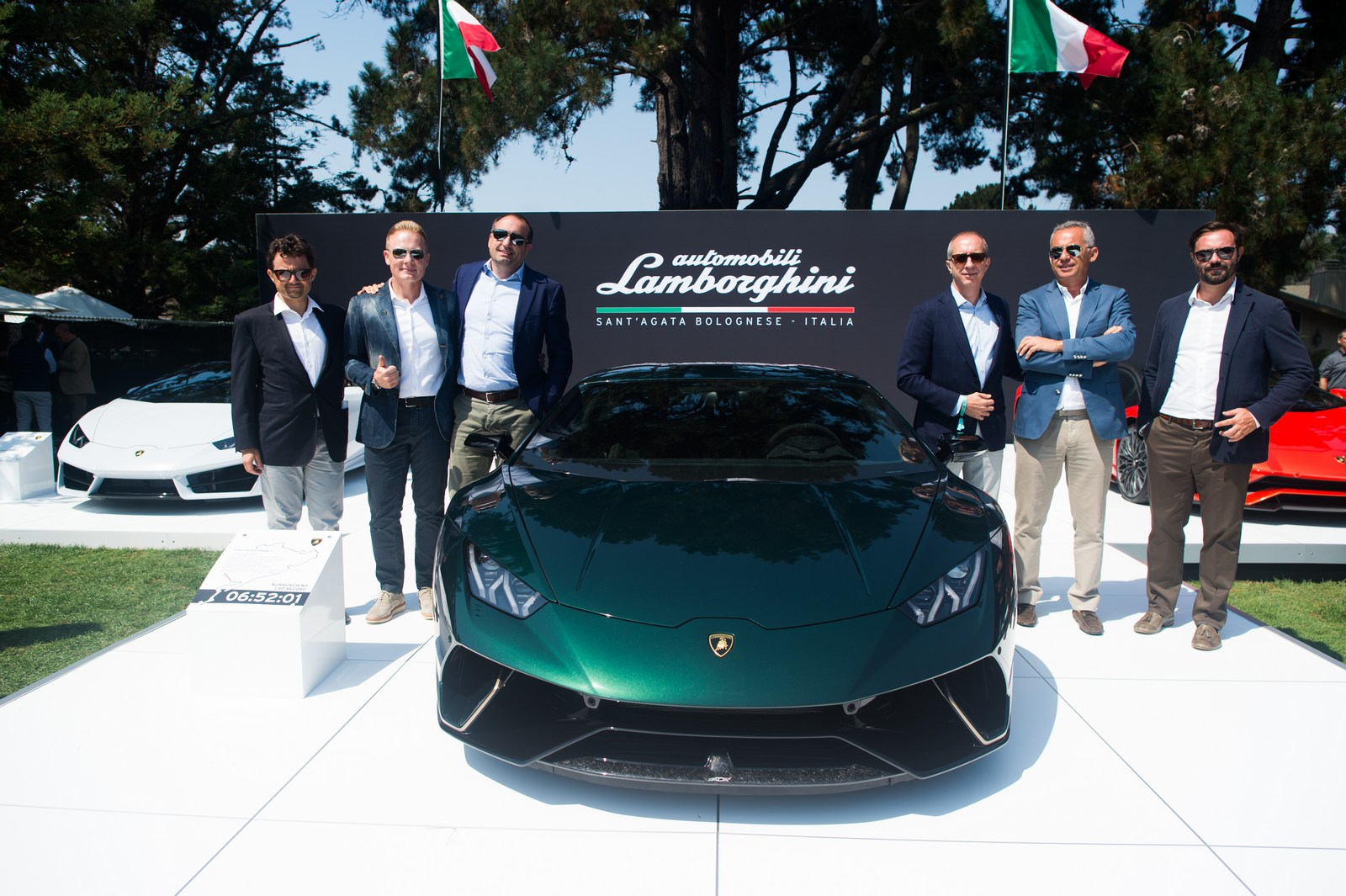 Lamborghini-Pebble-Beach-10