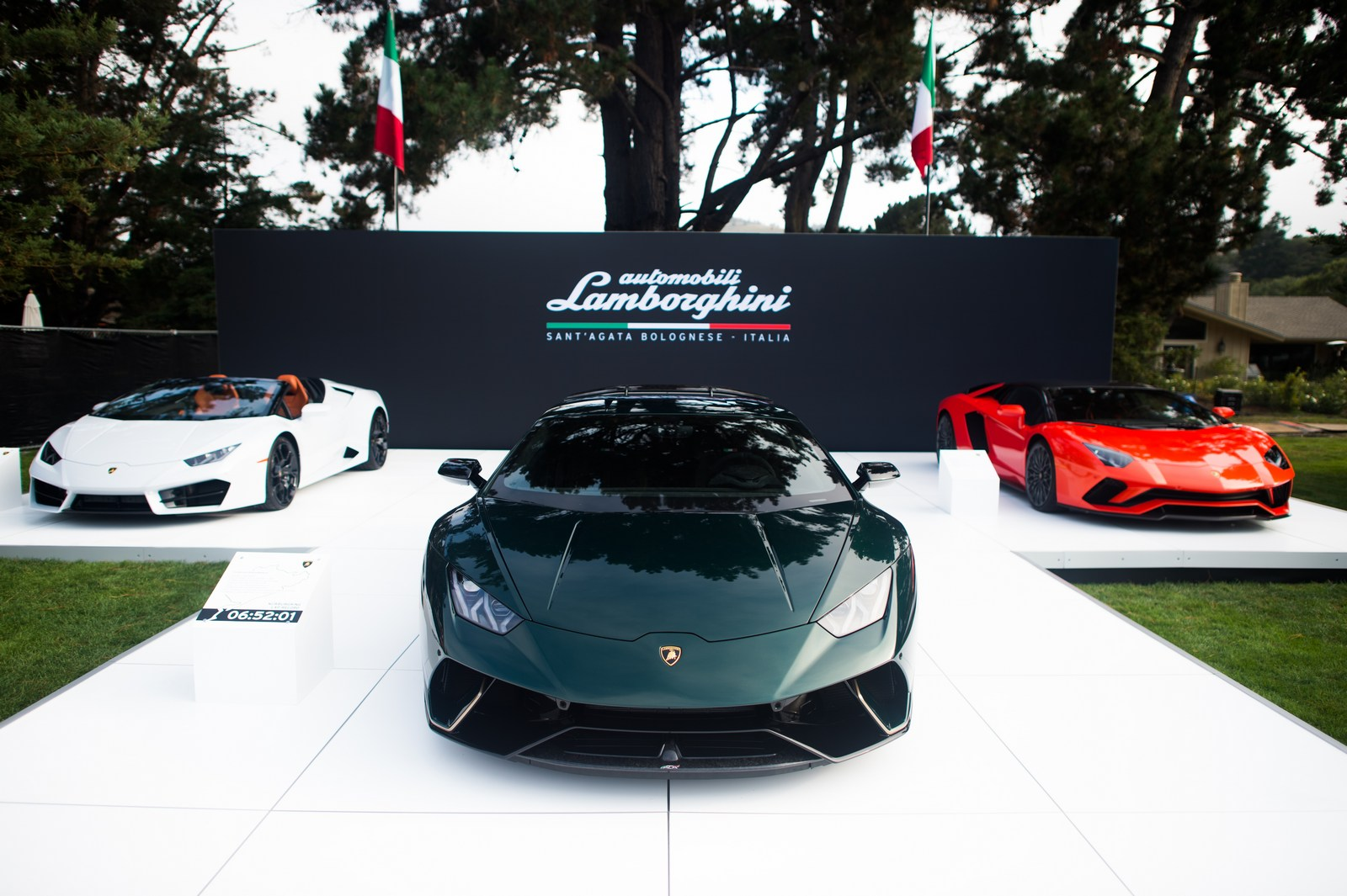 Lamborghini-Pebble-Beach-4