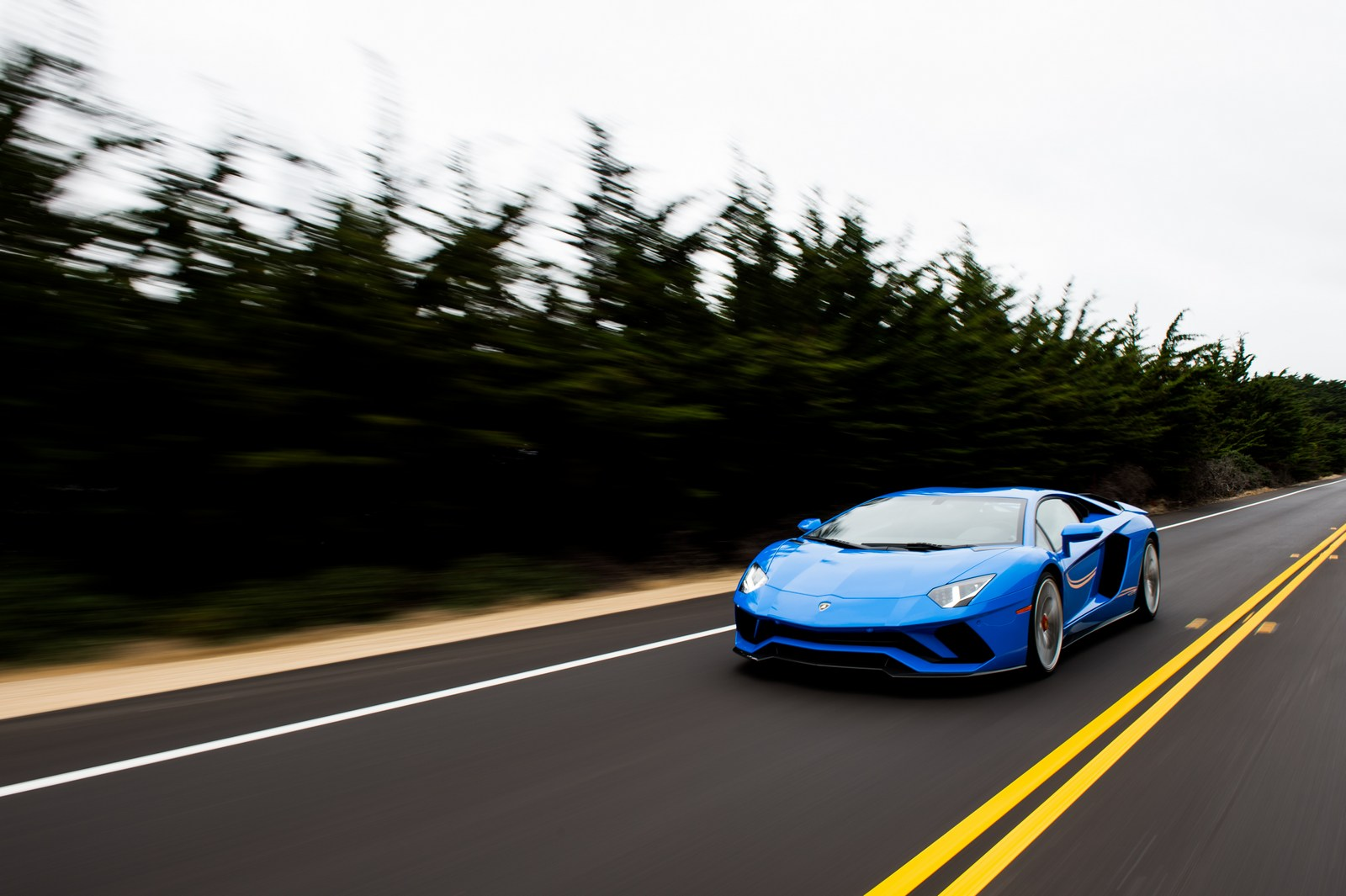 Lamborghini-Pebble-Beach-5