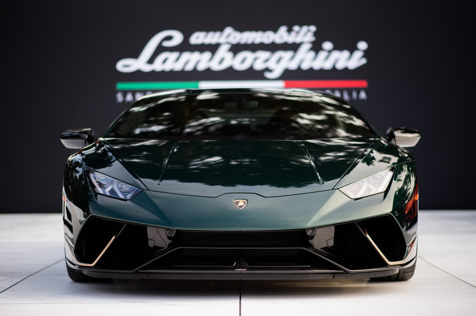 Lamborghini-Pebble-Beach-7