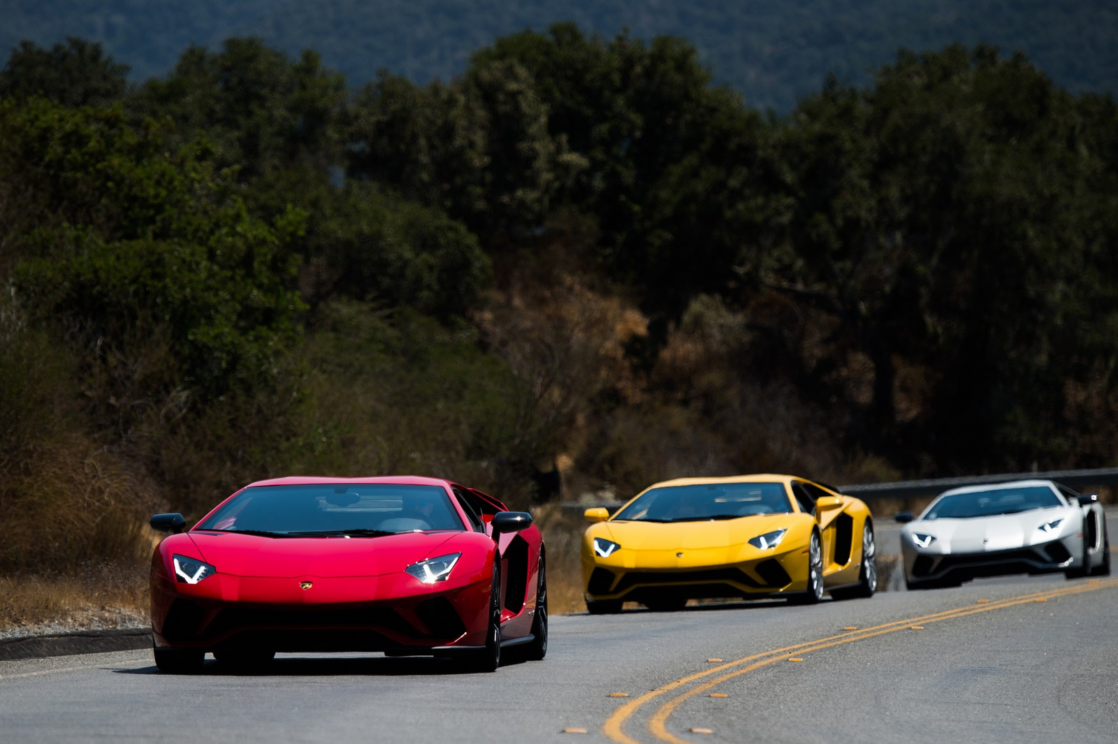 Lamborghini-Pebble-Beach-8