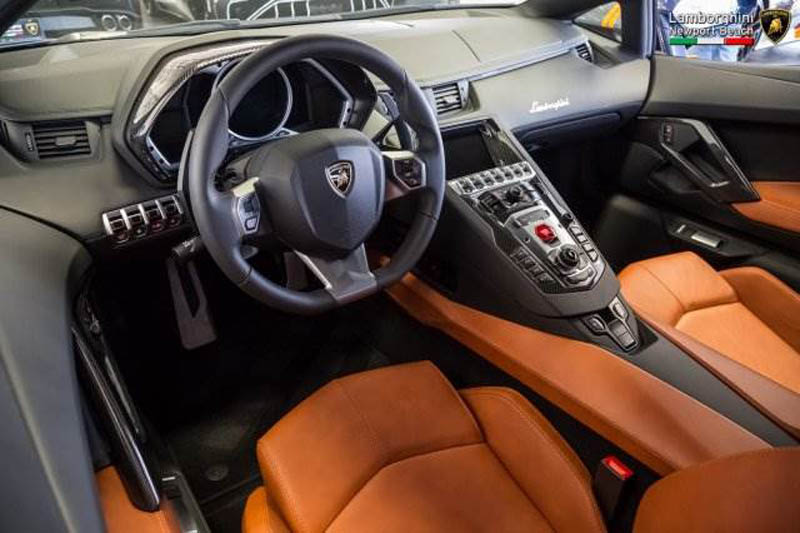 Lamborghini_Aventador_Miura_Homage_edition_for_sale_25