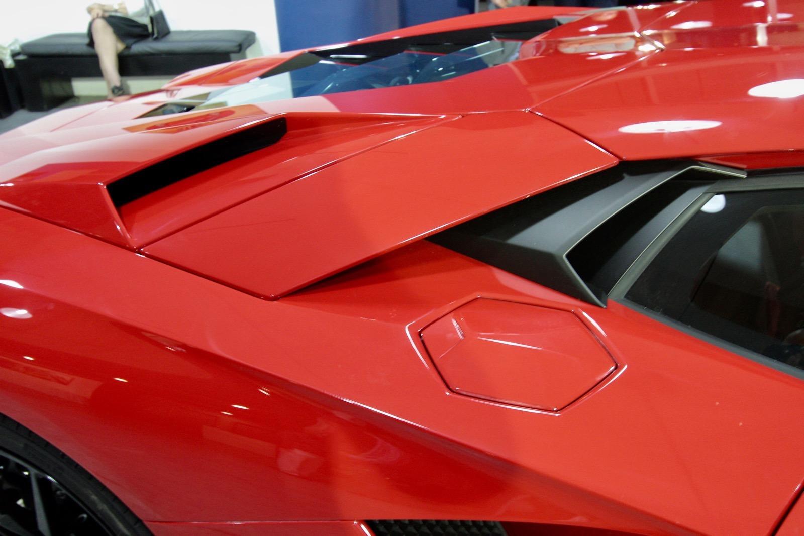 Lamborghini_Aventador_S_in_Greece_08