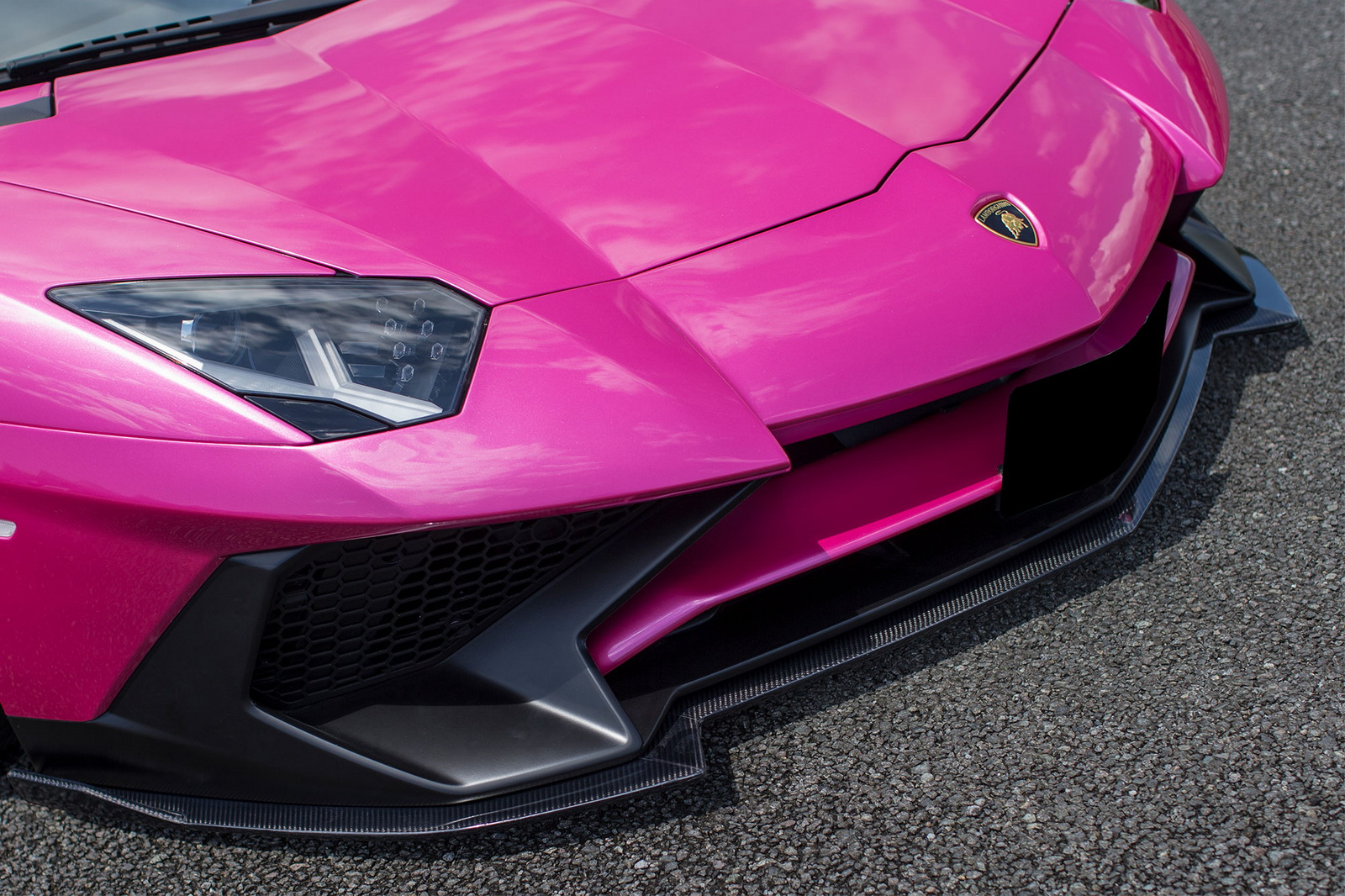 Lamborghini_Aventador_SV_by_Liberty_Walk_03