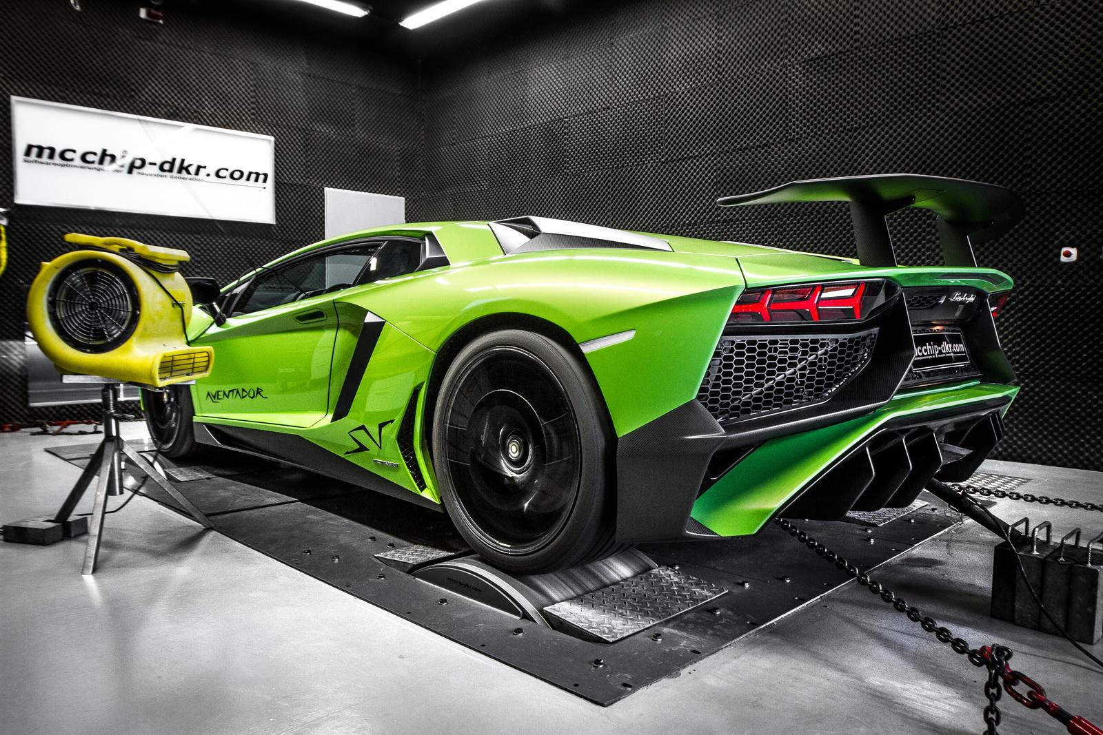 Lamborghini_Aventador_SV_by_Mcchip-DKR_02
