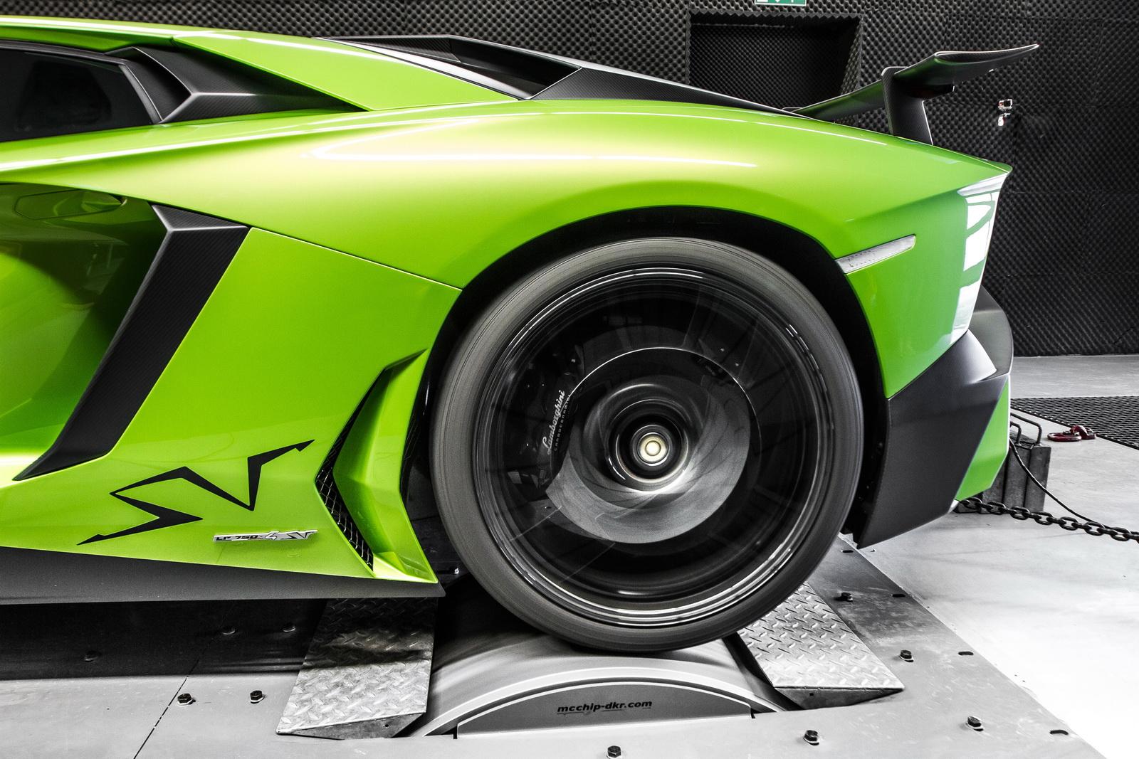 Lamborghini_Aventador_SV_by_Mcchip-DKR_03