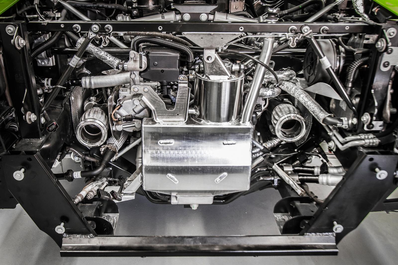 Lamborghini_Aventador_SV_by_Mcchip-DKR_13