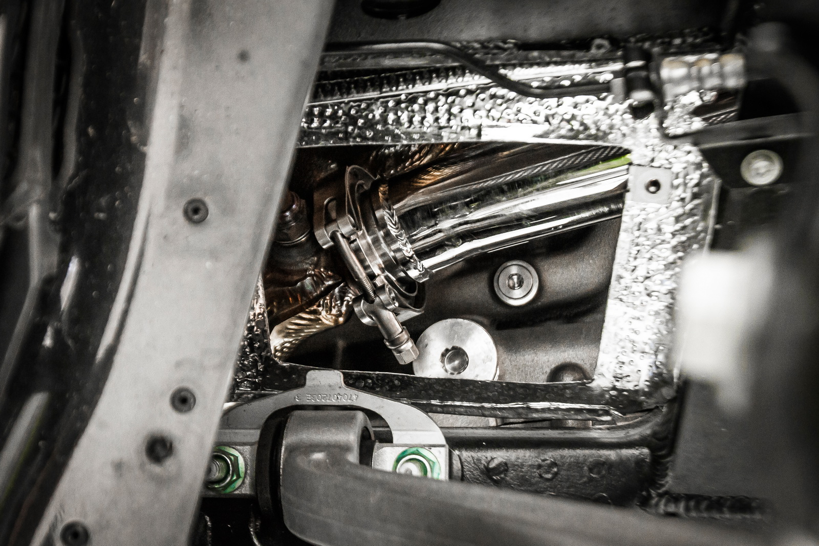 Lamborghini_Aventador_SV_by_Mcchip-DKR_14