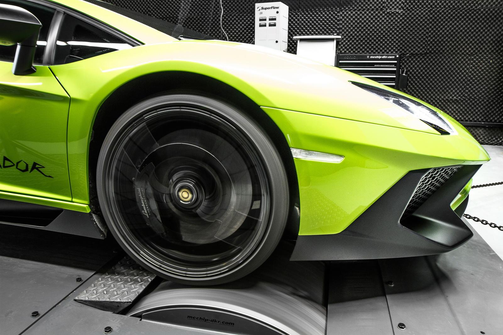 Lamborghini_Aventador_SV_by_Mcchip-DKR_19