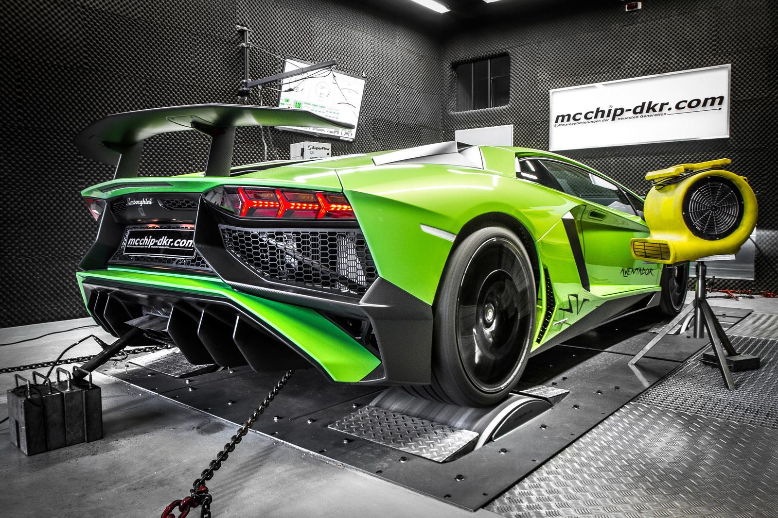 Lamborghini_Aventador_SV_by_Mcchip-DKR_20