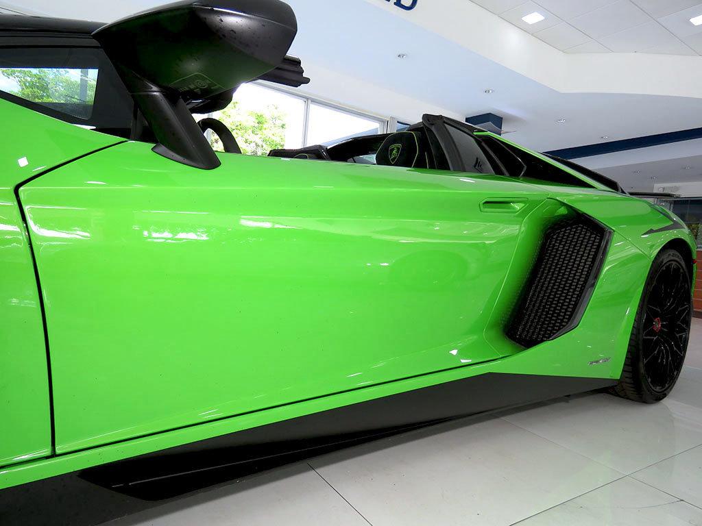 Lamborghini_Aventador_SV_Roadster_for_sale12