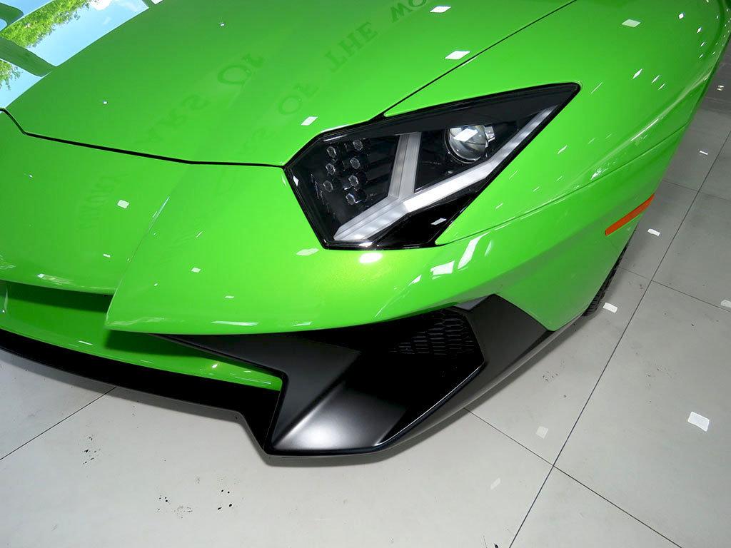 Lamborghini_Aventador_SV_Roadster_for_sale14