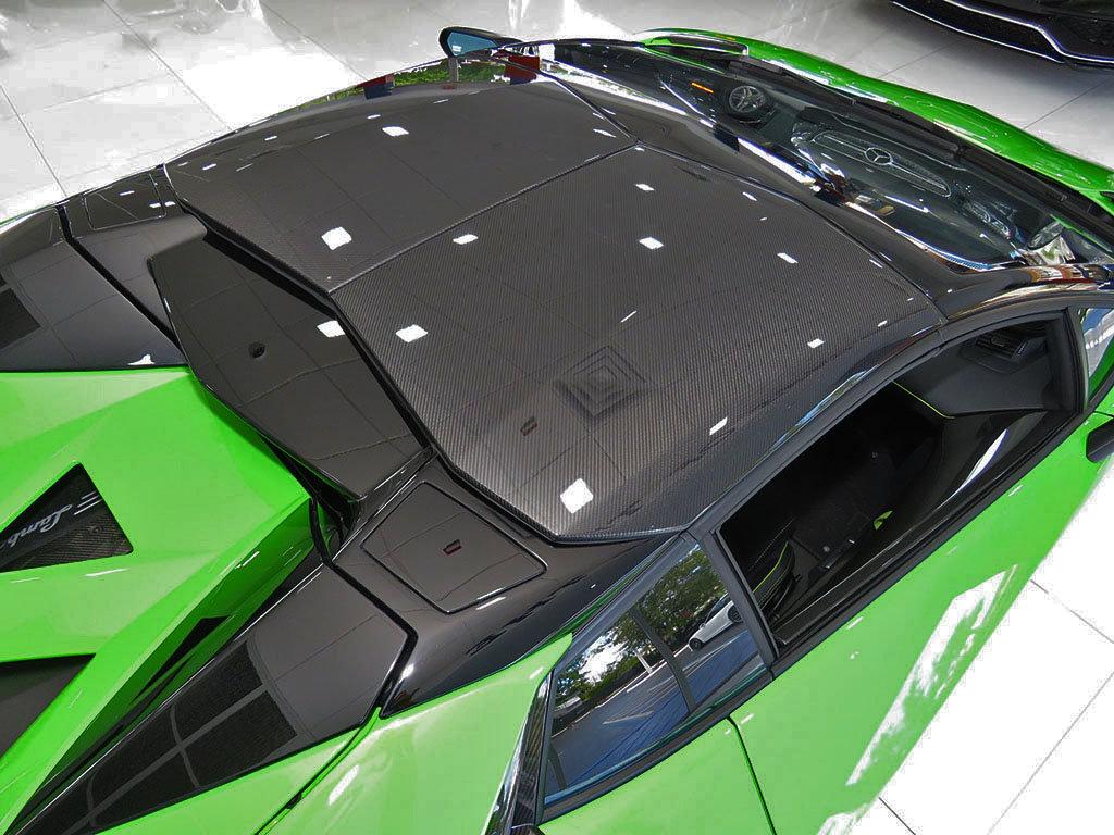 Lamborghini_Aventador_SV_Roadster_for_sale21