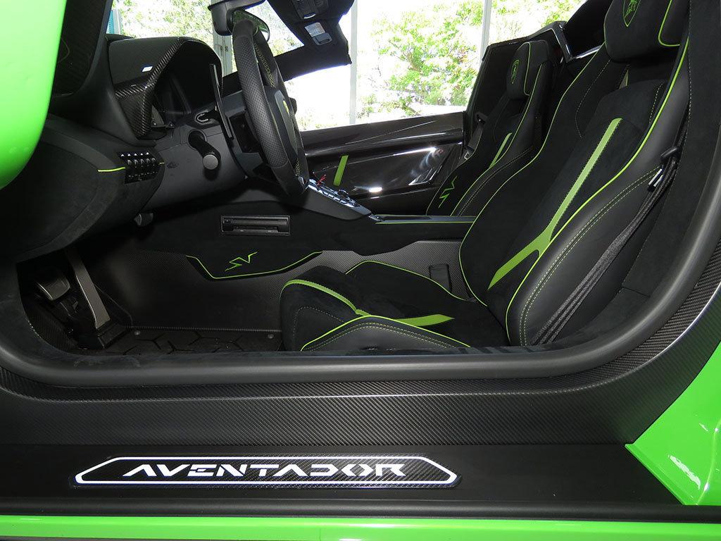 Lamborghini_Aventador_SV_Roadster_for_sale23