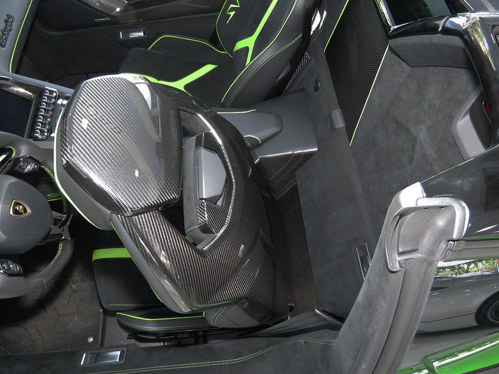 Lamborghini_Aventador_SV_Roadster_for_sale27