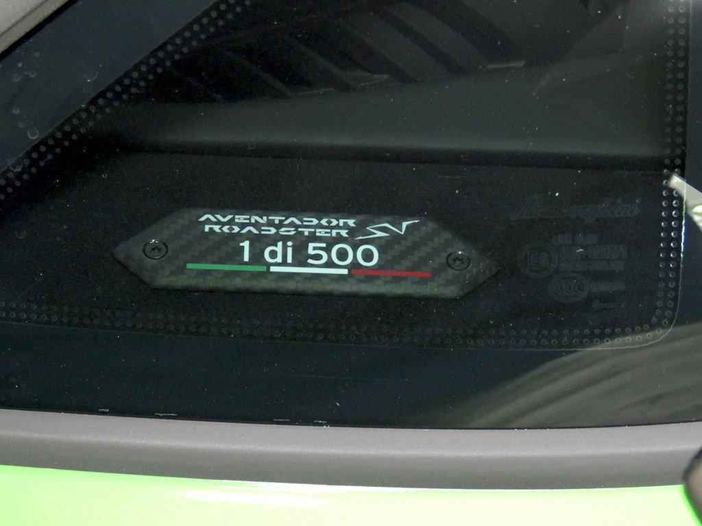 Lamborghini_Aventador_SV_Roadster_for_sale32