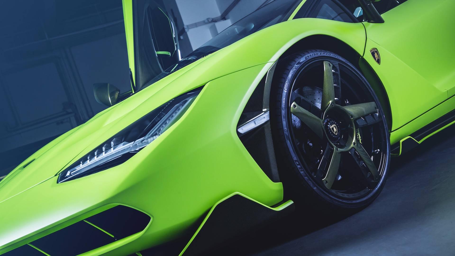 Lamborghini_Centenario_Hong_Kong_02