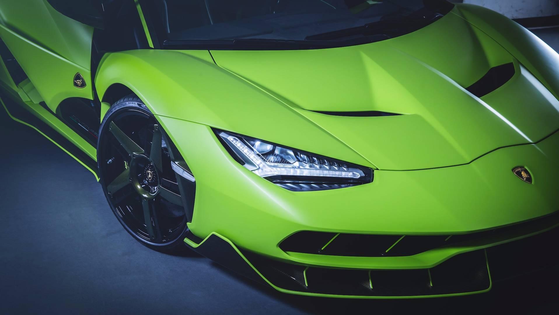 Lamborghini_Centenario_Hong_Kong_03