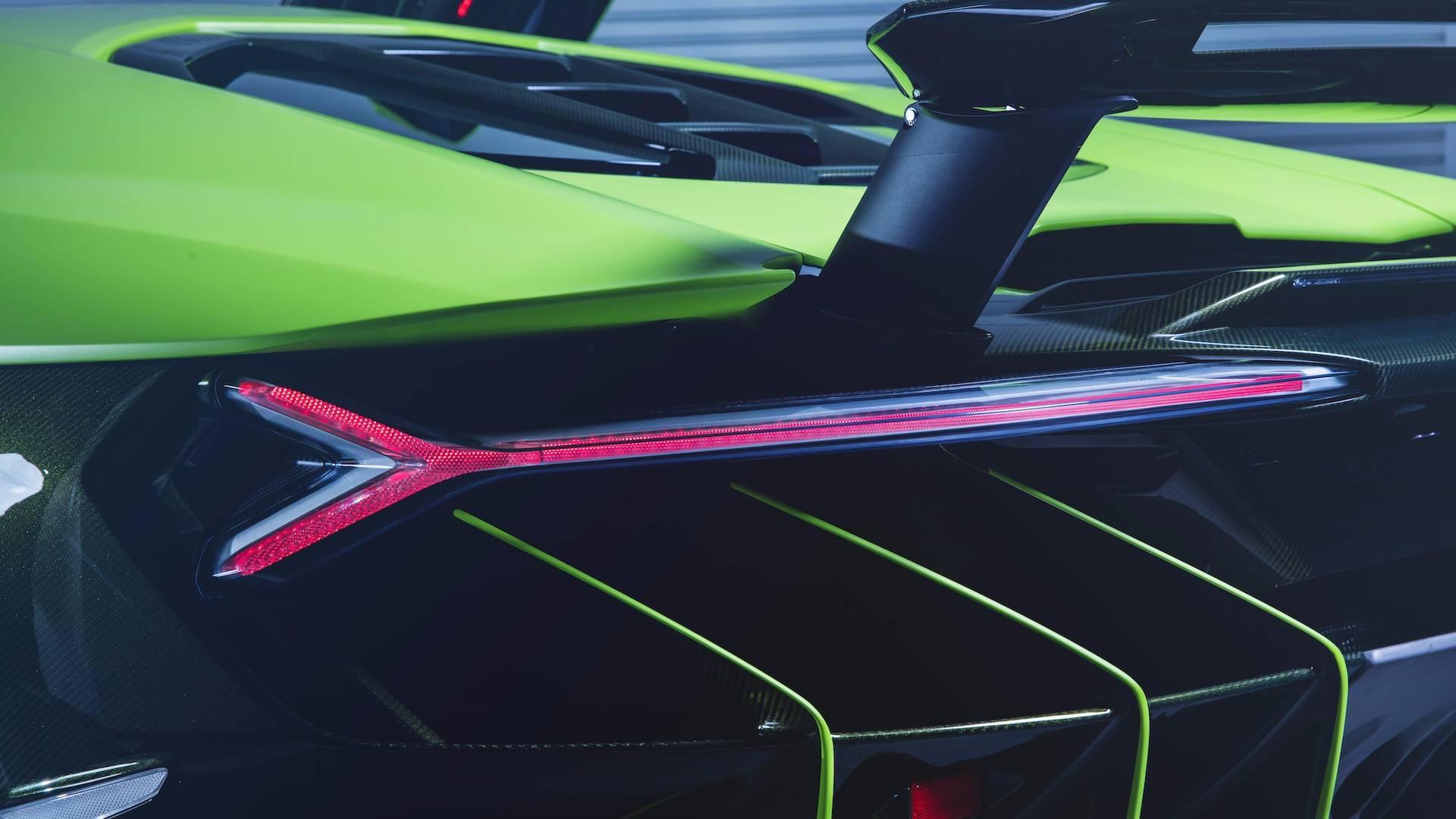 Lamborghini_Centenario_Hong_Kong_04