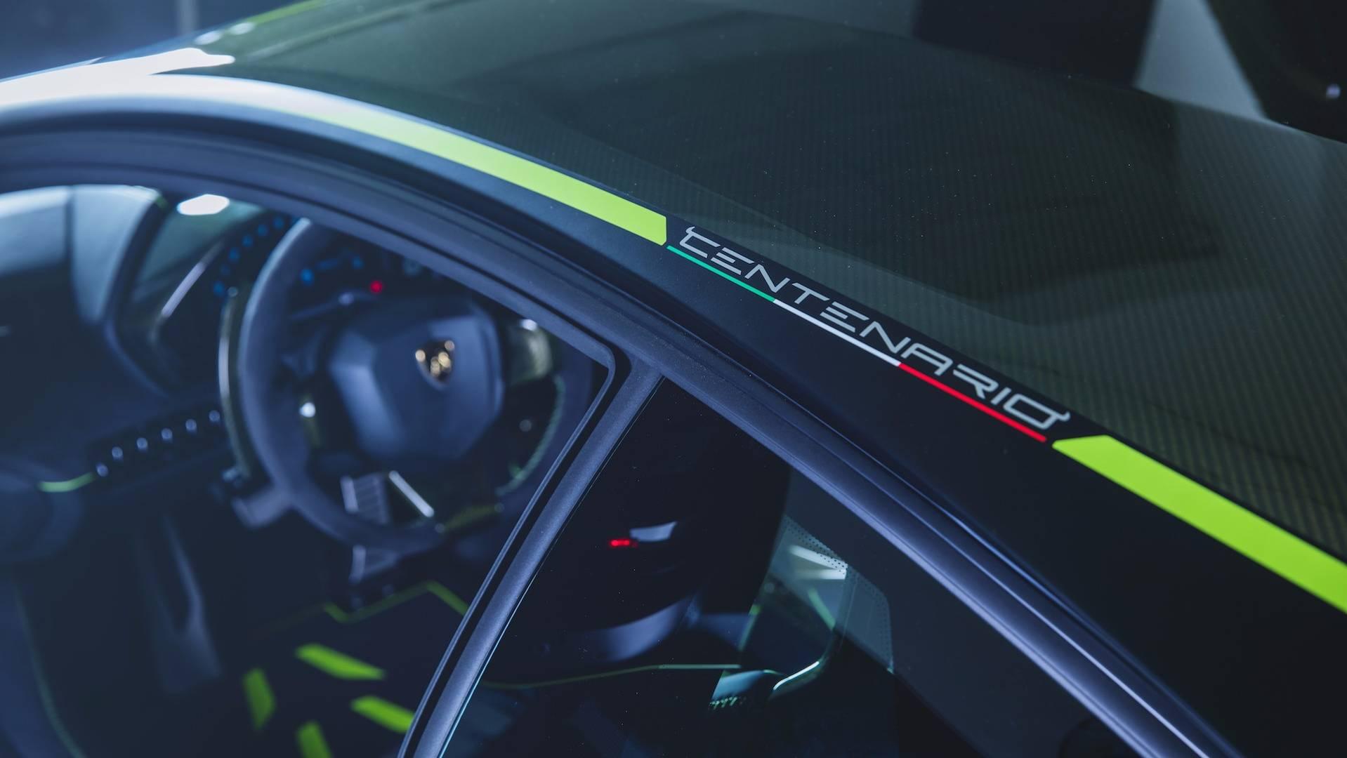 Lamborghini_Centenario_Hong_Kong_05