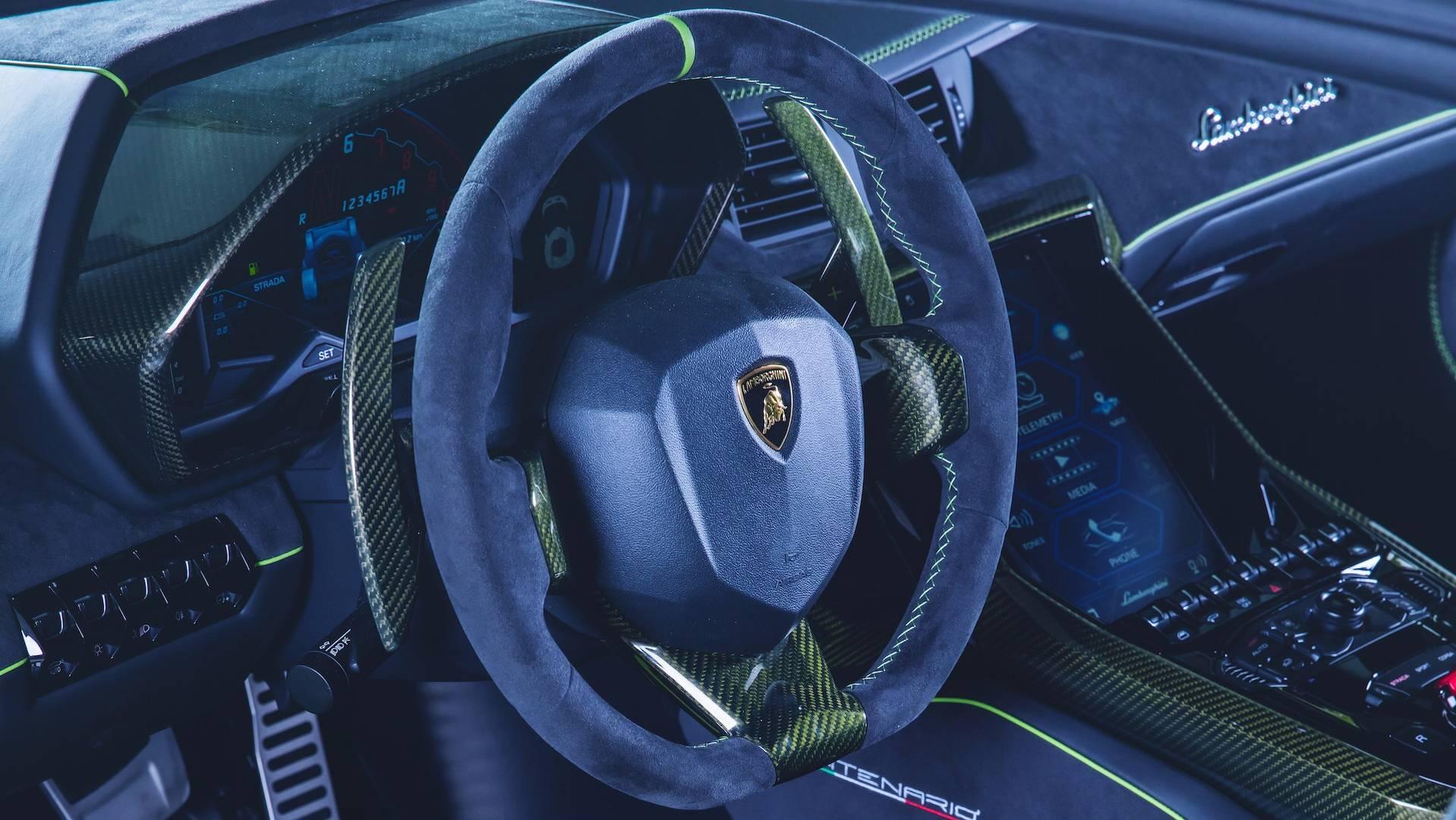 Lamborghini_Centenario_Hong_Kong_06