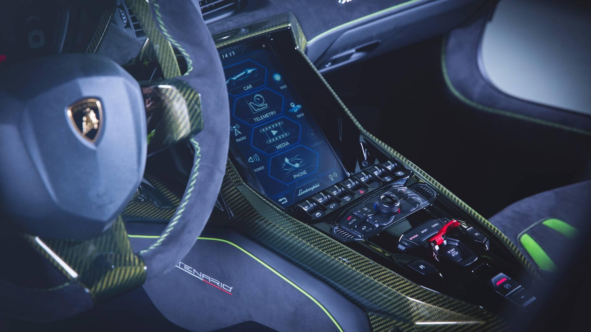 Lamborghini_Centenario_Hong_Kong_07