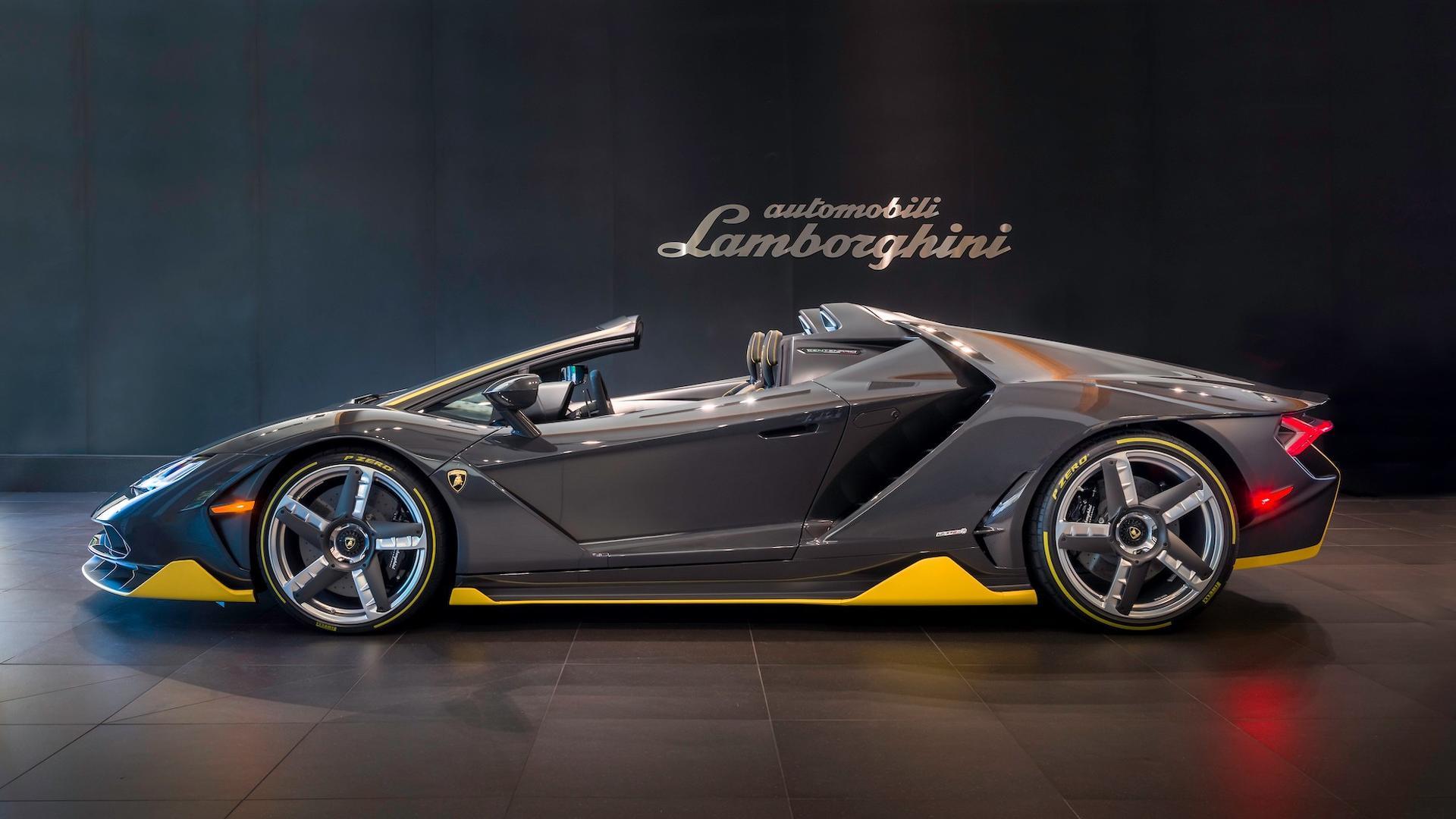 Lamborghini_Centenario_Roadster_07