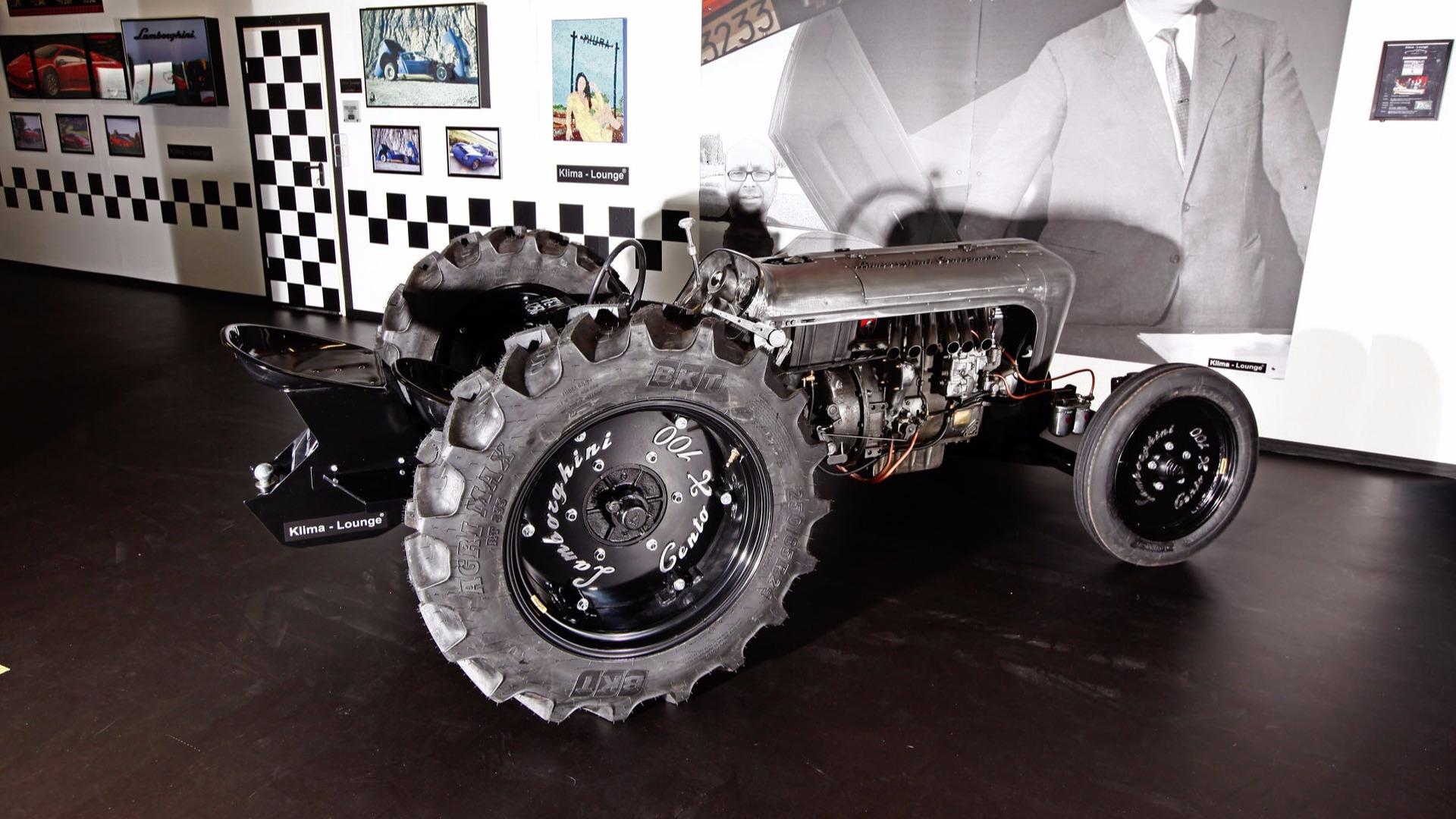 Lamborghini_Centenario_Tractori_04