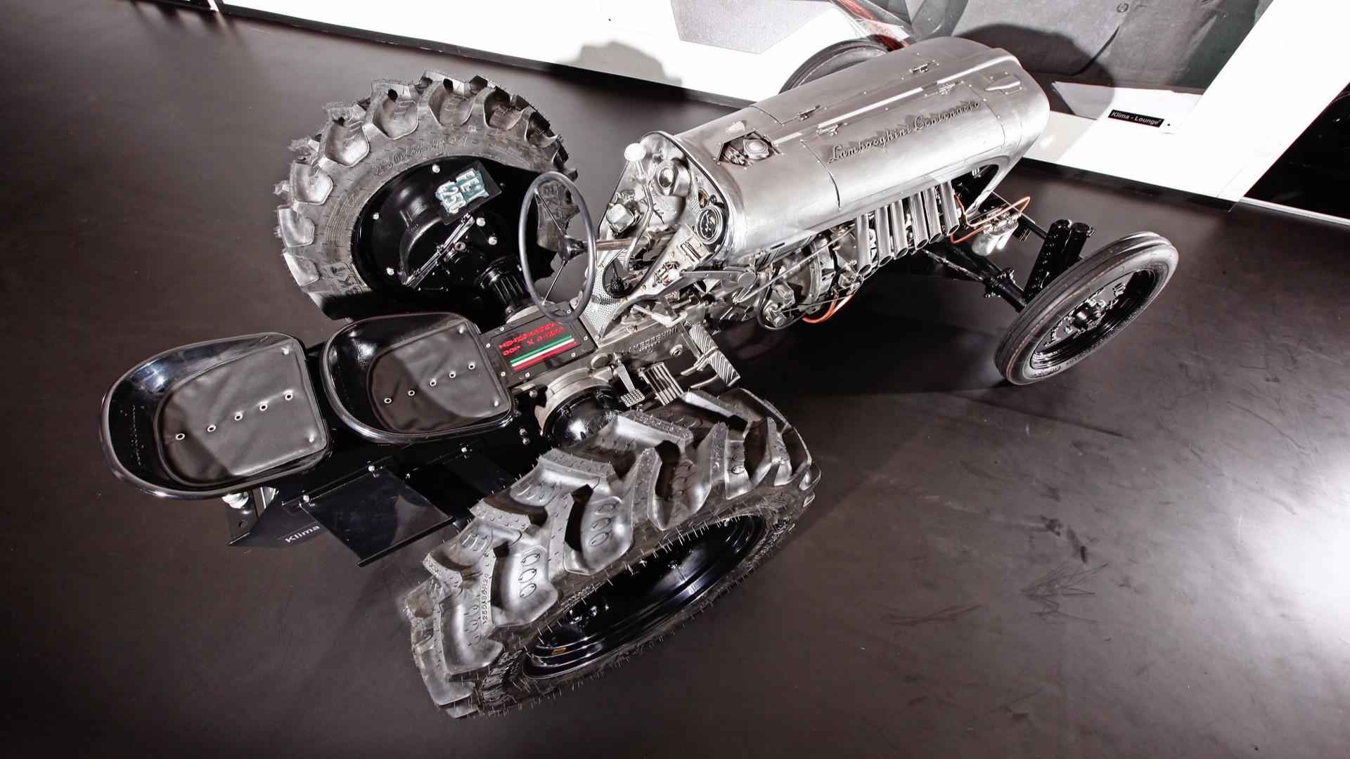 Lamborghini_Centenario_Tractori_05