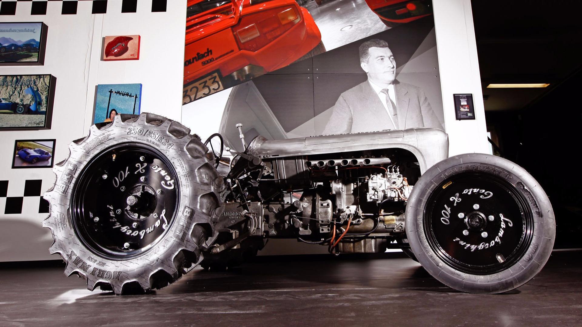 Lamborghini_Centenario_Tractori_07