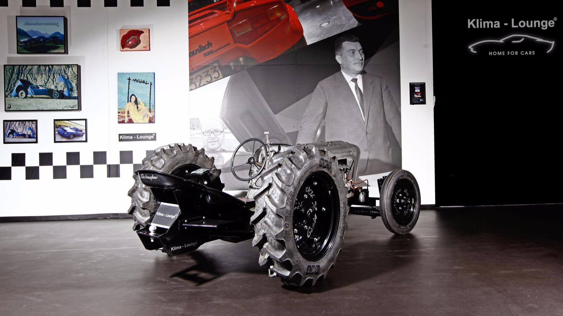 Lamborghini_Centenario_Tractori_08