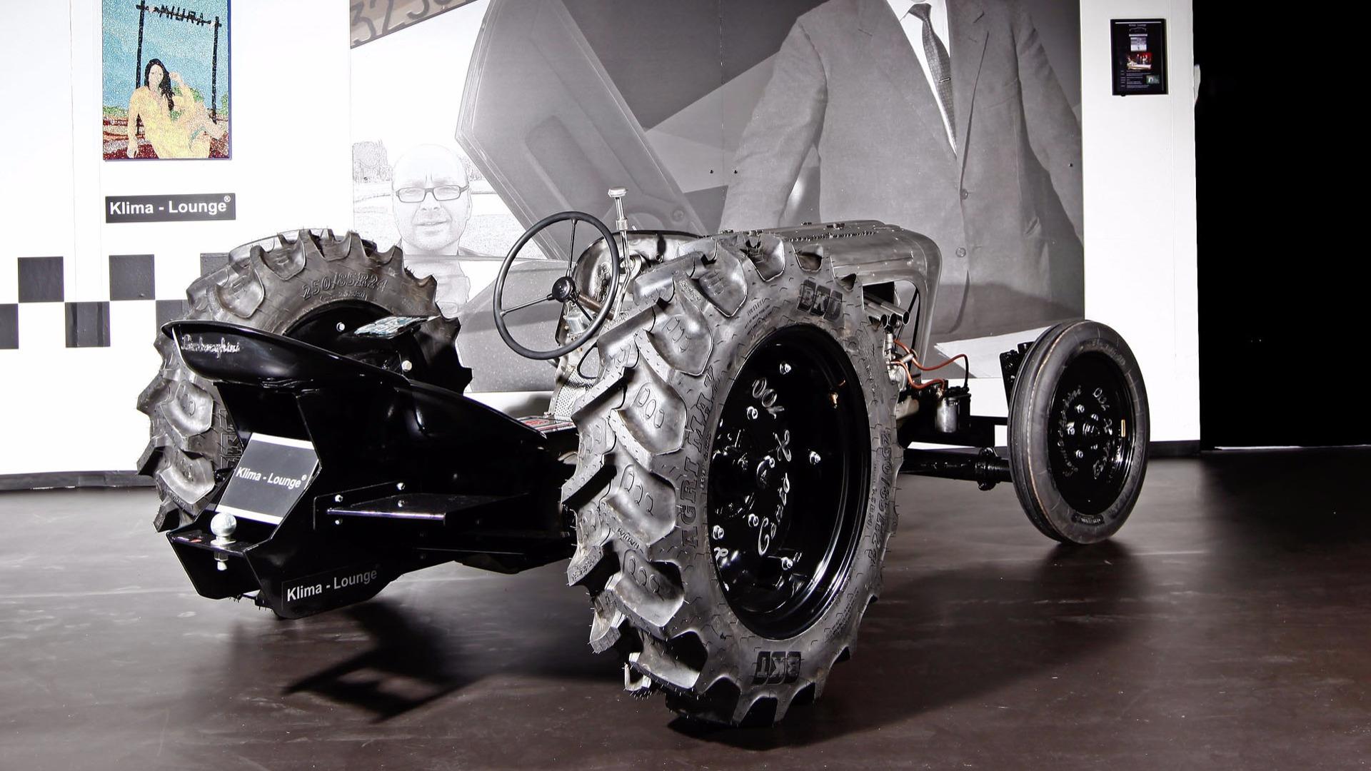 Lamborghini_Centenario_Tractori_10