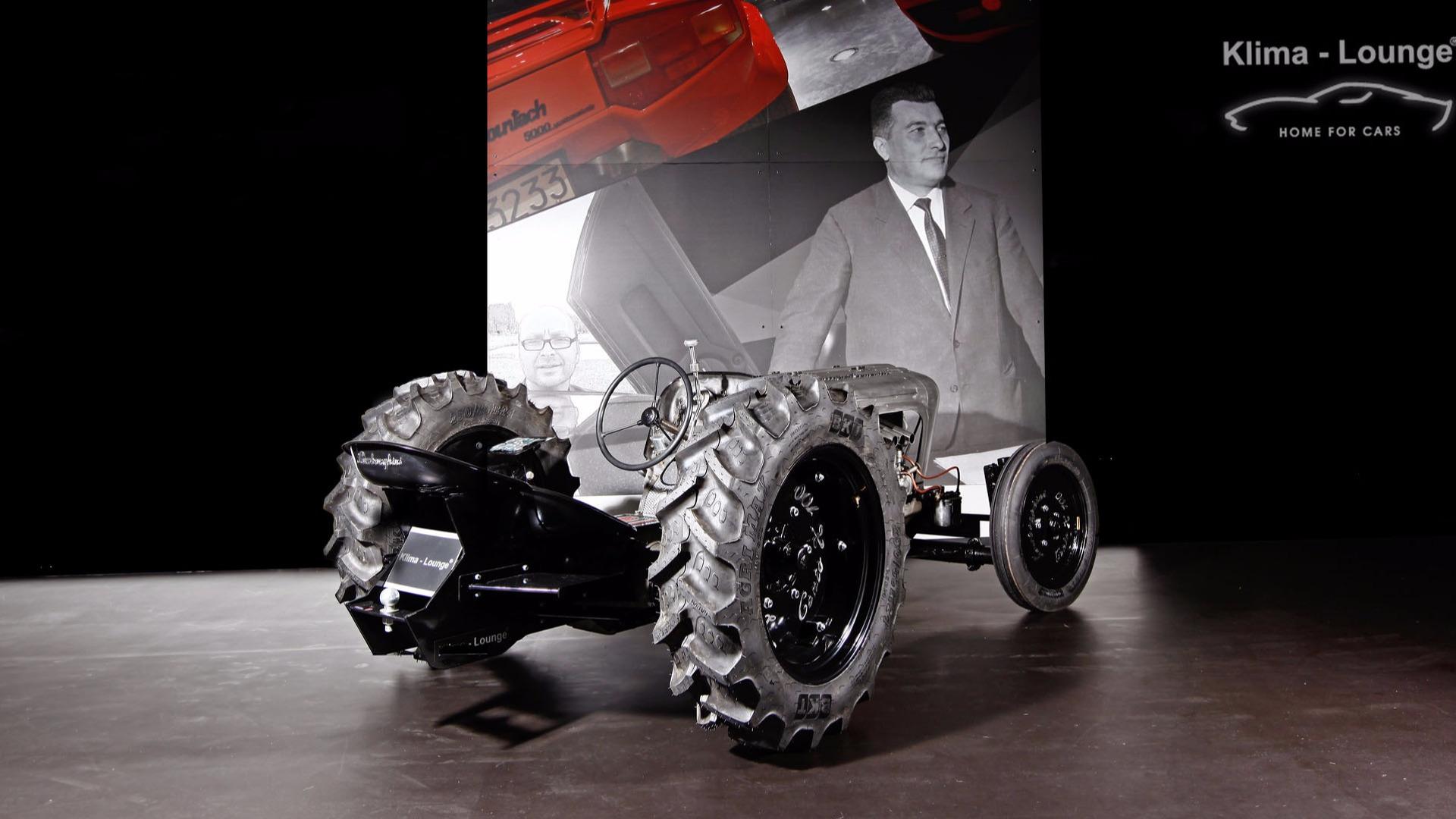 Lamborghini_Centenario_Tractori_11