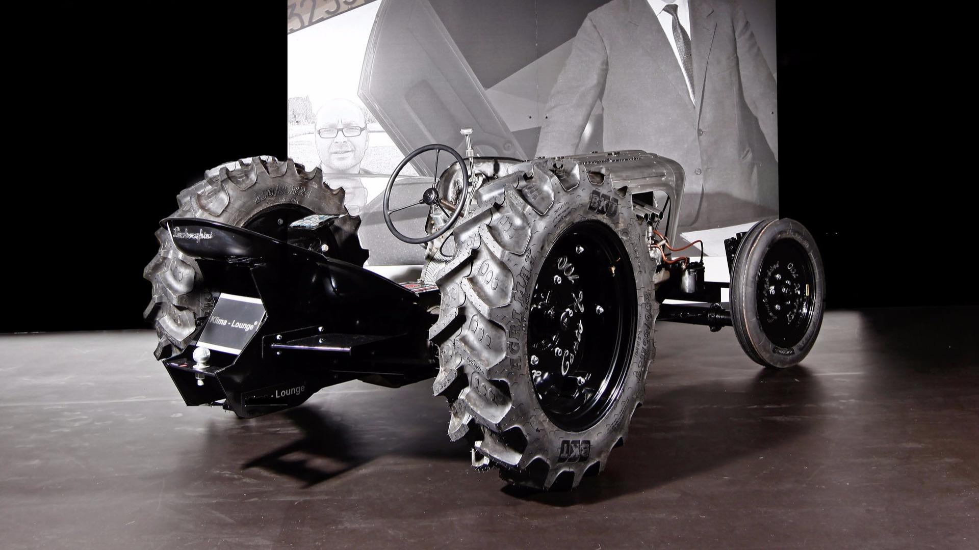 Lamborghini_Centenario_Tractori_12
