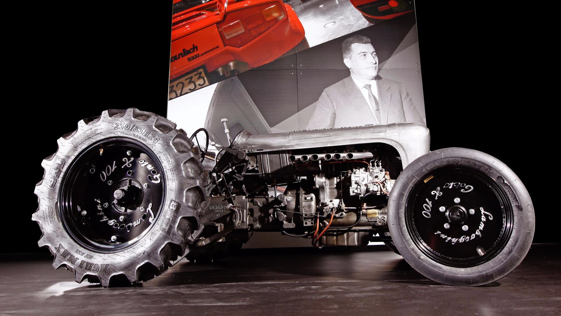 Lamborghini_Centenario_Tractori_13