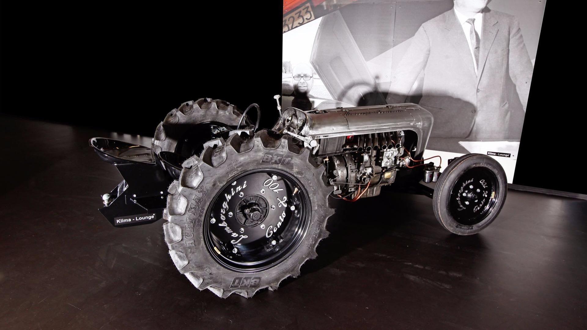 Lamborghini_Centenario_Tractori_14