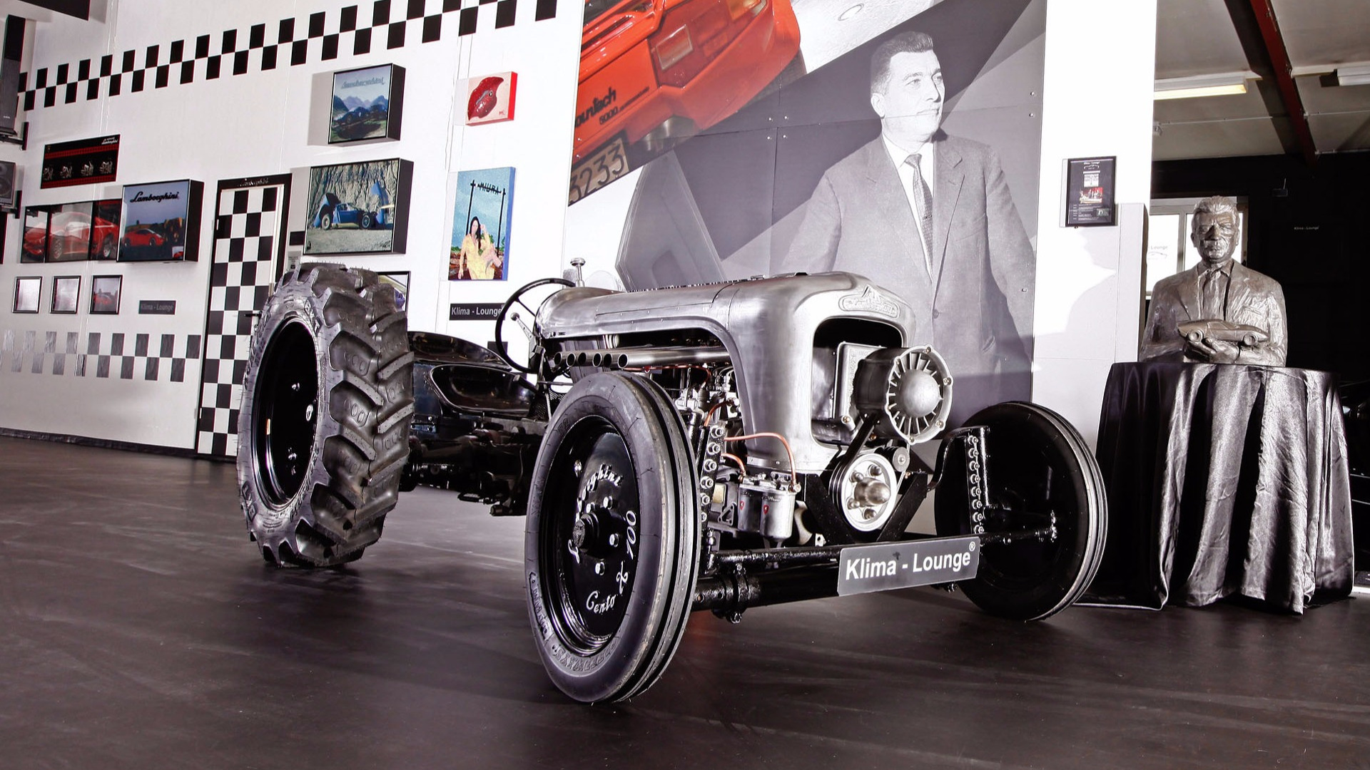 Lamborghini_Centenario_Tractori_15