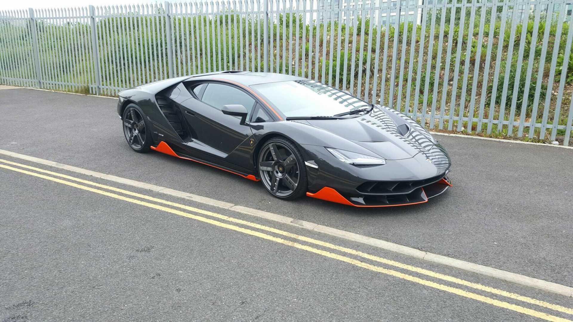 Lamborghini_Centenario-UK_03