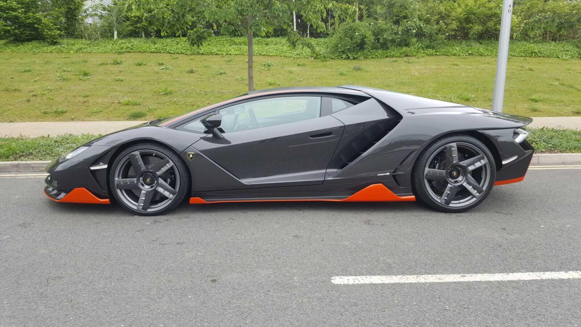 Lamborghini_Centenario-UK_04